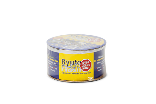 Byute Flash 10m Agnew Building Supplies