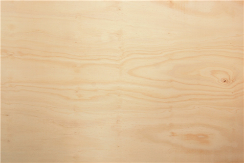Plywood Hoop Pine A C Face 2400 X 1200 X 9mm Agnew