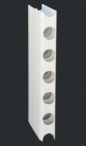 Dincel 110mm Profile Walling X 333 Agnew Building Supplies