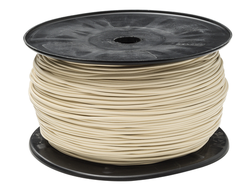 AUSTRAL REPLACEMENT CORD / LINE 450M