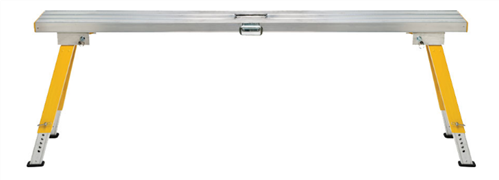 SUPER STOOL HIGH  550 - 800MM /