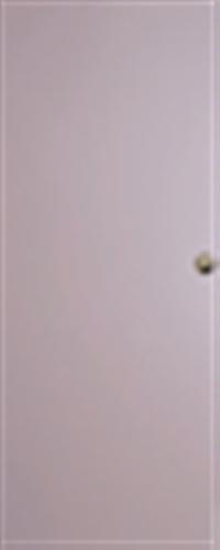 DOOR REDICOTE HINGED ONLY 2340 x 720 x 35mm