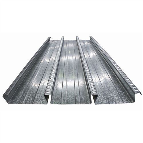 Rebar Steel Concrete Steel moniereisen 1 metre packs