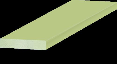 PINE OPG DAR LOSP H3 TREATED RANDOM LENGTHS 90 x 22mm