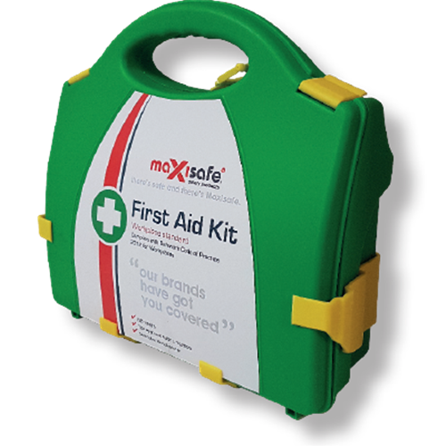 FIRST AID KIT FWP824H - WORKPLACE