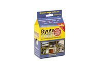 BYUTE FLASH 3m x 50mm