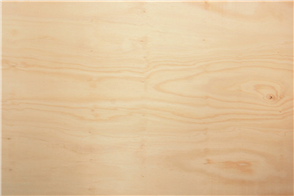 PLYWOOD HOOP PINE A/C FACE 2400 x 1200 x 9mm
