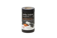 UBIFLEX EXTREME FLASHING GREY / BLACK 280mm x 5m
