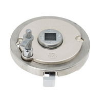 G1 53mm ROUND PRIVACY