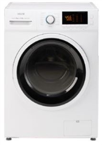 EURO COMBO EFWD735W DRYER 3.5KG  & WASHER 7KG