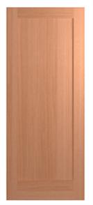 DOOR EDEN 1 2040 X 820 X 40 SPM