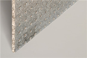 PROMAT DURASTEEL® CEMENT & STEEL COMPOSITE BOARD 2400 x 1200 x 9.5mm