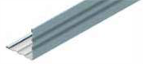 INNOVA MONTAGE™ INTERNAL CORNER FLASHING 3050mm