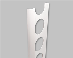 DINCEL 200mm EDGE GUIDE-EXTERNAL WALLS x 3600mm
