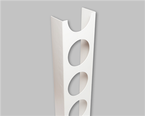 DINCEL 200mm GUIDE x 3600mm