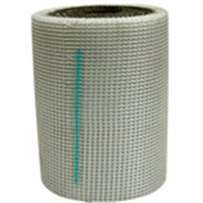 INSULCLAD MESH SELF ADHESIVE ROLL 200mm x 50m