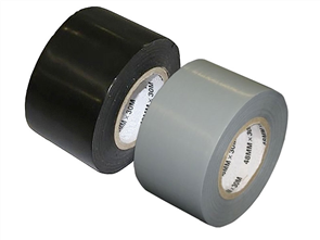 TAPE PVC DUCT 48mm x 30m