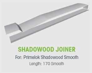 WTEX SHADOWOOD JOINER EACH - 170mm