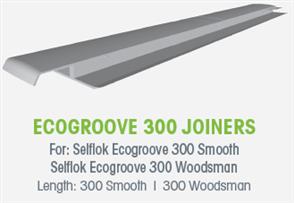 WTEX ECOGROOVE WOODSMAN JOINER EACH 300mm (300mm GROOVE)