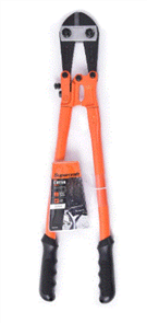 BOLT CUTTER SUPERCRAFT
