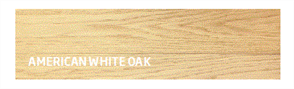 ENGINEERED FLOORING HARDWOOD (HM WALK) PACK 6 - MATTE FINISH 1830 x 186 x 13.5mm (covers 2.042m2) AMERICAN WHITE OAK