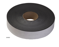 HARDIE AXON/EASYLAP FOAM BACK SEALING TAPE ROLL 50mm x 25m