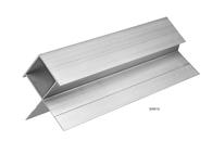 SCYON LINEA ALUMINIUM EXTERNAL SLIMLINE BOXED CORNER 3600mm