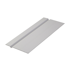 HARDIE MATRIX / EXOTEC HORIZONTAL BACKING STRIP