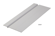 HARDIE BACKING STRIP