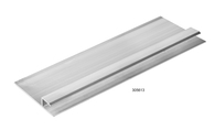 HARDIE AXON/EASYLAP ALUM HORIZONTAL H FLASHING 9 x  3000mm
