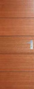 DOOR XLR150 2040 x 820 x 40mm