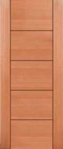 DOOR XLR300 2040 x 820 x 40mm