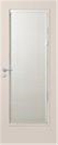 DOOR IBP 1 VENETIAN PG 2040 x 820 x 40mm