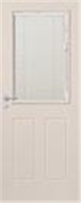 DOOR IBP 2 VENETIAN PG 2040 x 820 x 40mm