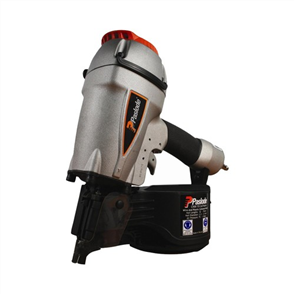 PASLODE PNEUMATIC CNW70 2 2.5-2.87mm COIL NAILER