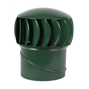 BRADFORD SUPAVENT 250mm ROOF VENTILATOR