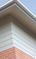 HARDIEPLANK WEATHERBOARD (7.5mm) SMOOTH