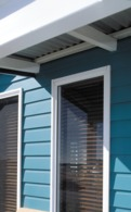 HARDIEPLANK WEATHERBOARD (7.5mm) OLD STYLE 4200 x 205mm (DLTD)