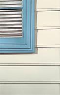 HARDIE PRIMELINE WEATHERBOARD (9mm) PRIMED SUMMIT 4200 x 230mm