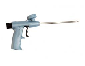 SOUDAL SCREW TOP (FOAM / CLEANER) GUN PROFFESIONAL
