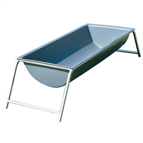 TROUGH ONLY 1200mm