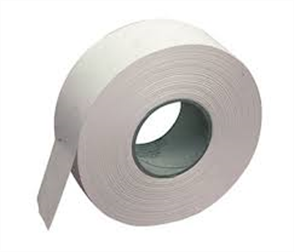 USG PLASTERBOARD JOINT TAPE PAPER ROLL