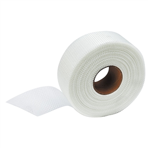 USG PLASTERBOARD JOINT TAPE FIBREGLASS
