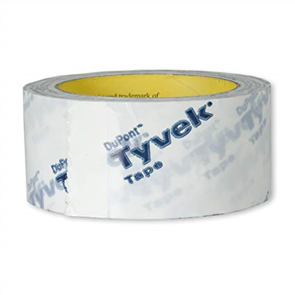 WALL WRAP TYVEK CONTRACTOR TAPE 48mm x 50M