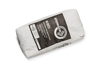 GROUT NON SHRINK M-BED 20kg