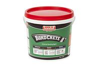 BONDCRETE 4lt