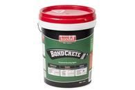 BONDCRETE (UNIVERSAL BONDING/SEALING AGENT)
