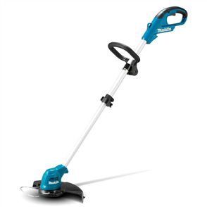 MAKITA LINE TRIMMER MAX SKIN ONLY 12V UR100DZ (DLTD)