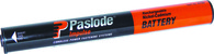 PASLODE IMPULSE BATTERY ROUND