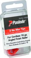 PASLODE 250S / TM NO MAR TIP THREE PACK